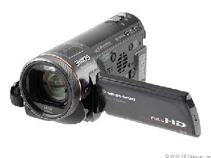panasonic-hdc-tm700-1