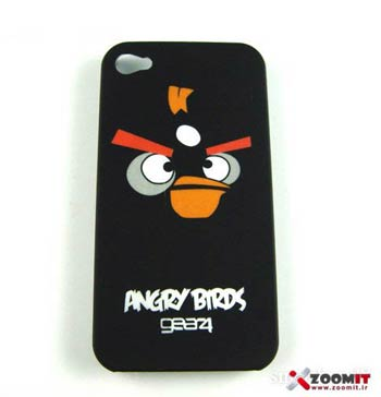 angry_birds_iphone_4_cases_2
