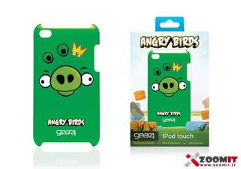 angry_birds_ipod_touch_4g_case_1