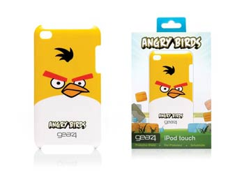 angry_birds_ipod_touch_4g_case_3