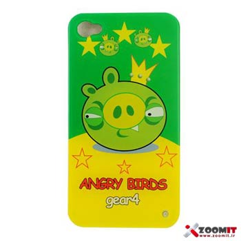 angry_birds_pattern_protective_back_case_for_iphone_4g_9__27378