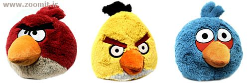 fathers-daey-1-angry-birds