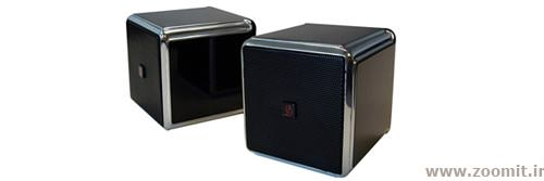 fathers-daey-4-speakers
