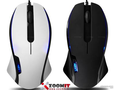gaming-mouse-of-nzxt-5