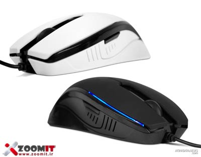 gaming-mouse-of-nzxt-6