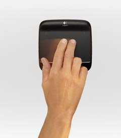 logitech-multitouch-touchpad-4-2