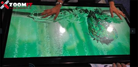 multitouch-LTD-paneld3