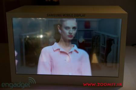 samsung-mobile-display-ces-2011-08