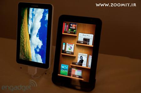 samsung-mobile-display-ces-2011-15