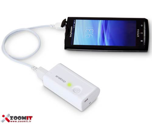 sanyo-booster-charger-3