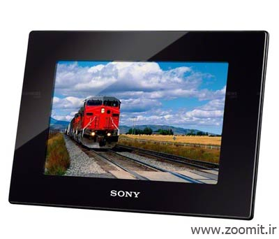 sony-digital-frame-can-play-full-hd-movies-1