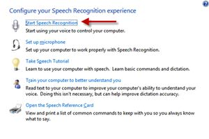 Start_speech_recognition_1