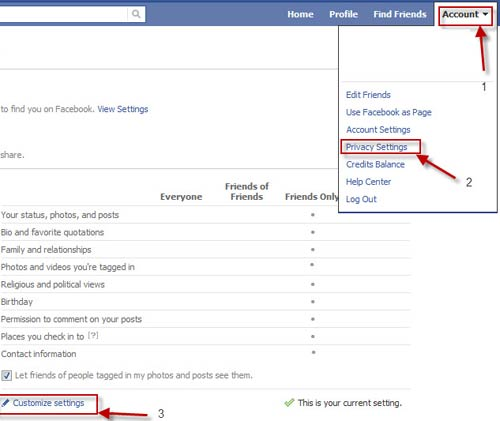 how-to-control-your-privacy-in-facebook1