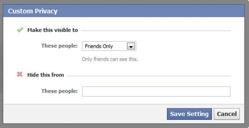 how-to-control-your-privacy-in-facebook4