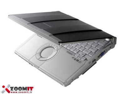 1313007075-panasonic-toughbook-s10-laptop-1
