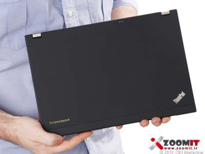 best-thin-Lenovo-ThinkPad-x220-2