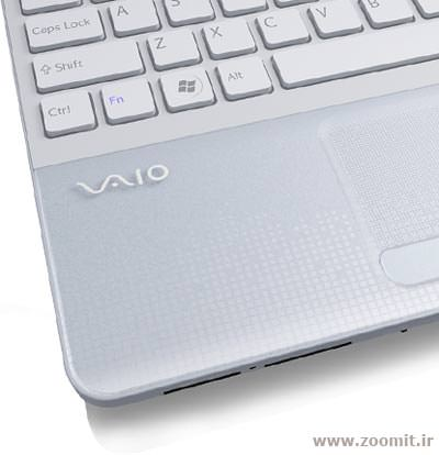 e-series-of-sony-vaio-inside-body1