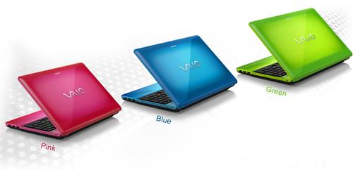 e-series-of-sony-vaio-inside-colors