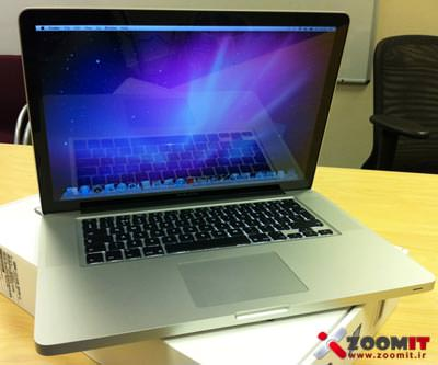 macbook-pro-2011-review-3