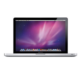 top5business-Apple-MacBook-Pro-15-inch-Thunderbolt