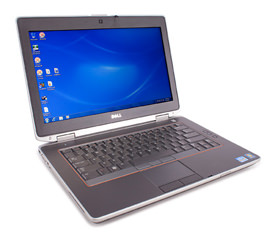 top5business-Dell-Latitude-E6420