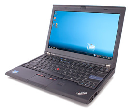 top5business-Lenovo-ThinkPad-X220