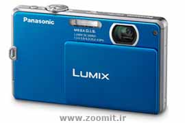 p1anasonic-lumix-dmc-fp1a