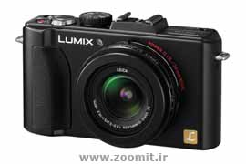 panasonic-dmc-lx5-panasonic
