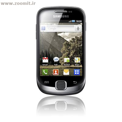 1samsung_galaxy_fit_S5670