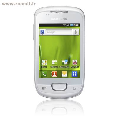 1samsung_galaxy_mini_s5570