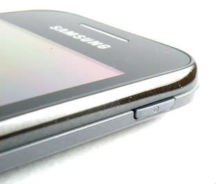 Samsung_Galaxy_Y_review_03-420-90