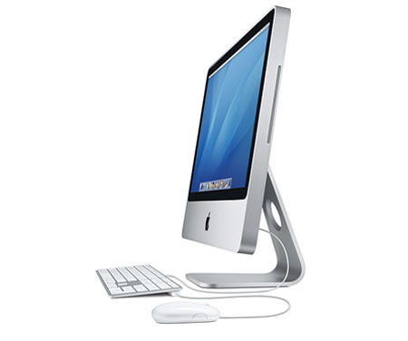 all-in-one-bazar-1390-imac