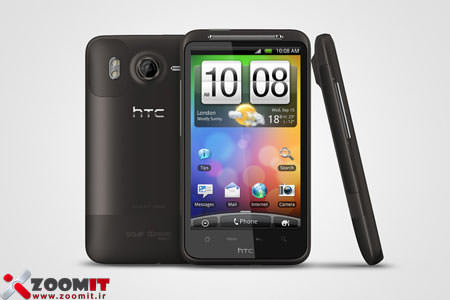 htc-desire-hd-frontbackleft
