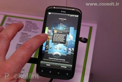 htc-sensation-first-look-review-14