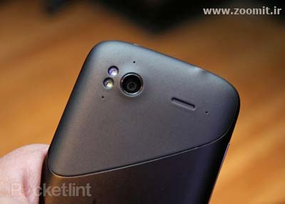 htc-sensation-first-look-review-3