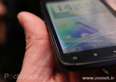 htc-sensation-first-look-review-9