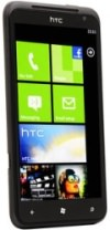 htc-titan-main