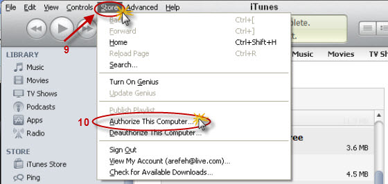 install-free-app-authorize-this-computer