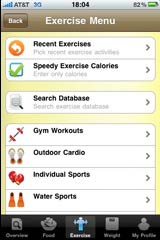 nutrition-genius-exercise-menu-1