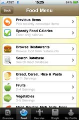 nutrition-genius-food-menu-1