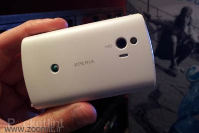 sony-ericsson-xperia-mini-pro-hands-on-2