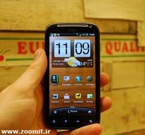 top-best-android-mobile-htc-sensation