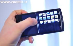 top-best-android-mobile-sonyericsson-xperia-arc
