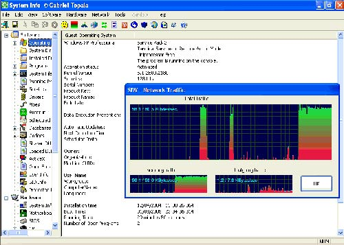 System_Information_For_Windows_Free