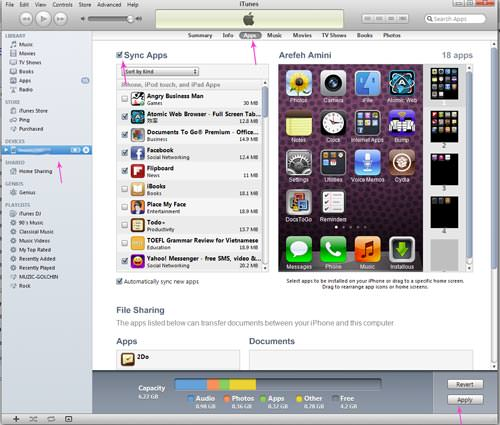 iphone-apps-install-15h