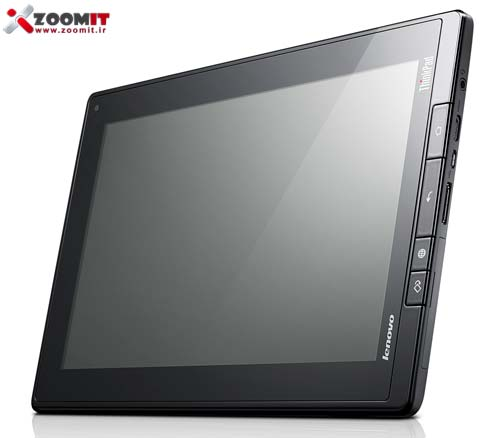 Thinkpad-tablet_Standard_02