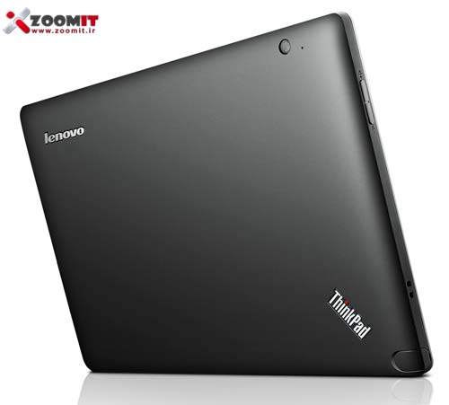 Thinkpad-tablet_Standard_04