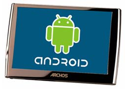 cheapest-tablet-archos-mordad90-3