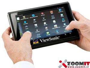 cheapest-tablet-viewsonic-mordad90-1