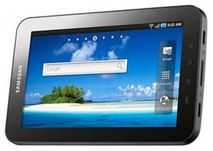 mehr-1390-Samsung-Galaxy-Tab-7-inch-Android-2.2-OS-Based-Tablet-540x383